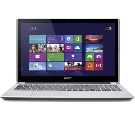 Acer V5 571PG-33224G50MASS