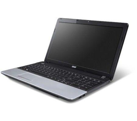 Acer TravelMate P253-M-32344G50MNKS