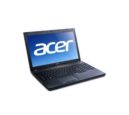 Acer TravelMate P653-M-33114G50MAKK
