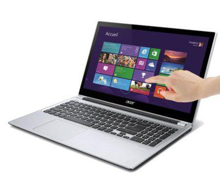 Acer Aspire V5-571PG-33224G75MASS