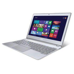 Acer Aspire S7-191-73534G12ass