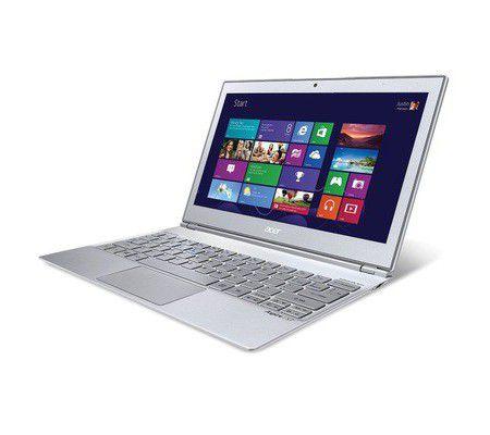 Acer Aspire S7-191-53334G12ass
