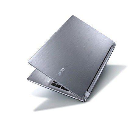 Acer Aspire V7-582P-54208G25Tkk