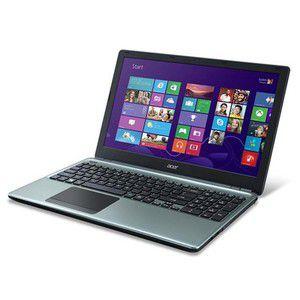 Acer Aspire E1-572G-74506G75Mnii
