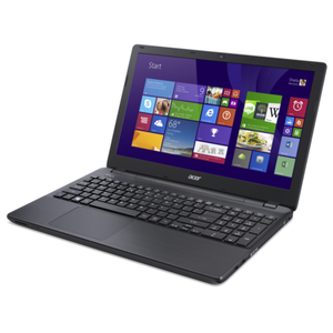 Acer Aspire E15 Touch