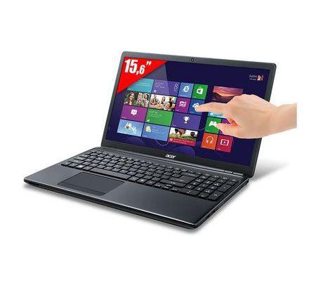 Acer Aspire E1-572G-34014G1TMnkk