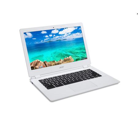 Acer Chromebook CB5