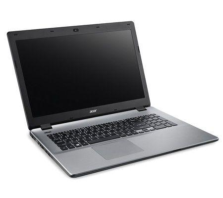 Acer Aspire E5-771G-56VA