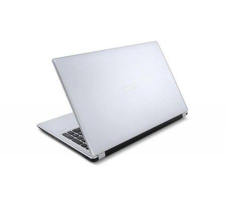 Acer Aspire  E5-571PG-624l