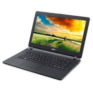 Acer Aspire ES1-311-C7CZ