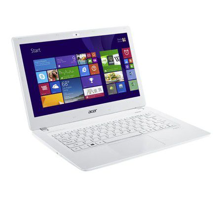 Acer Aspire V3-371-325V