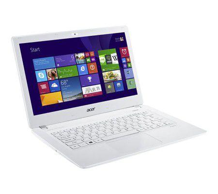 Acer Aspire V3-371-57B0
