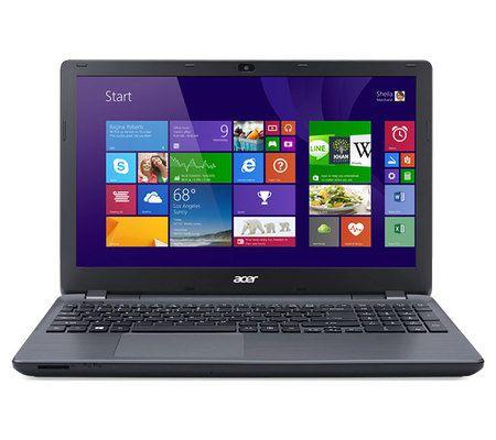 Acer Aspire E5-571G-5303