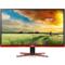 TEST Acer XG270HU