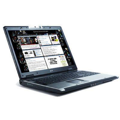 Acer Aspire 7004WSMi