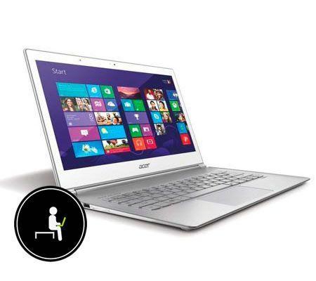25858b99fe9 Acer S7 2015   test