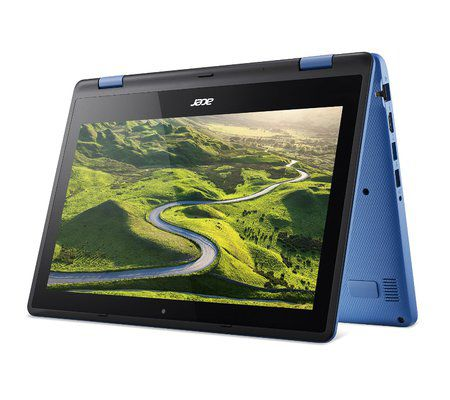 Acer Aspire R11