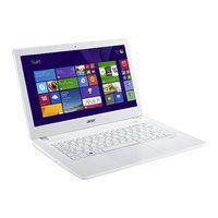 Acer Aspire V3-371-35QP