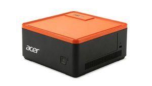 IFA 2015 – Présentation et prise en main du mini PC Acer Revo Build