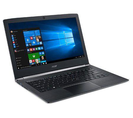 Acer Aspire S5-371-54AA