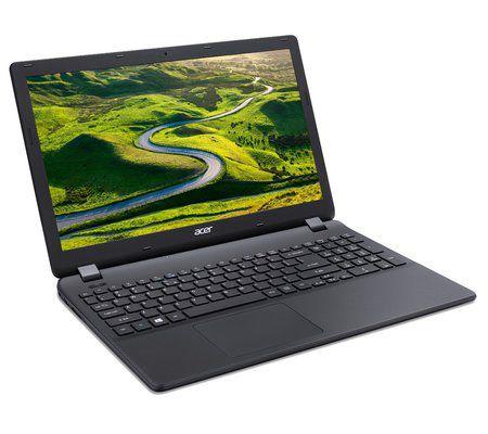 Acer Aspire ES1-571-3357