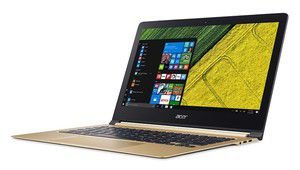 Bon plan – L'ultraportable Acer Swift 7 à 619 € après ODR