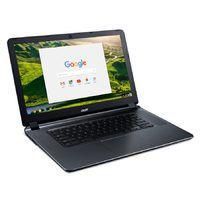 Acer Chromebook 15 CB3-532