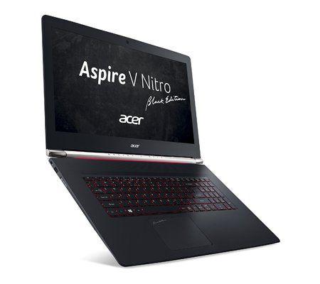 Acer V Nitro VN7-792G-58RB