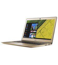 Acer Swift 3: le notebook qui avait tout pour plaire