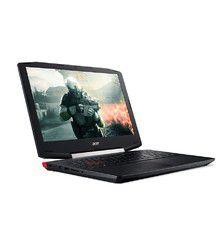 Acer Aspire VX 15: le PC portable pour tous les usages