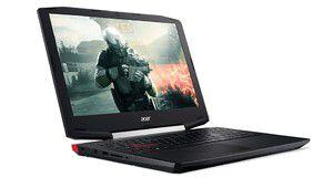 Bon plan – L'Acer Aspire VX en 15 pouces avec 1050 Ti à 859€