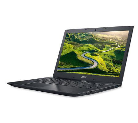 ACER ASPIRE E5-575TG NVIDIA GRAPHICS DRIVERS FOR MAC DOWNLOAD