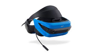 French Days – Le casque Acer Mixed Reality à 224 €