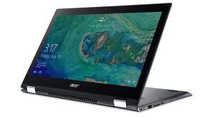 Bon plan – PC Acer Spin 5 + pad Xbox One + 2 jeux à 799,99€