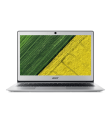 Acer Swift 1 : un PC portable surprenant à moins de 500 €