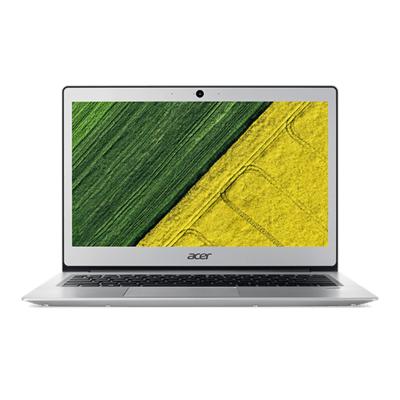 Acer Swift 1: un PC portable surprenant à moins de 500€