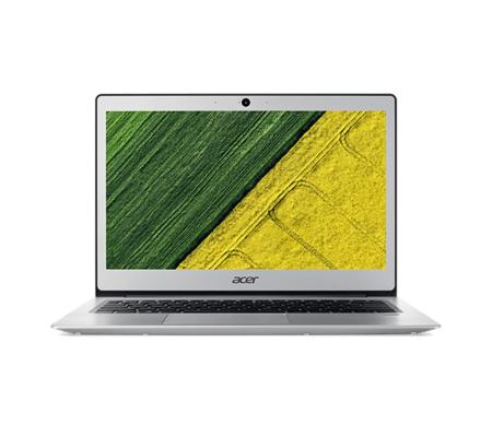 276871e001 Acer Swift 1 SF113-31 : test, prix et fiche technique - Ordinateur Portable  - Les Numériques