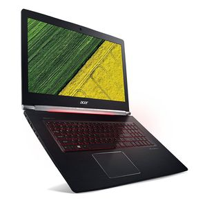 Acer Aspire V Nitro VN7-793G-57TT