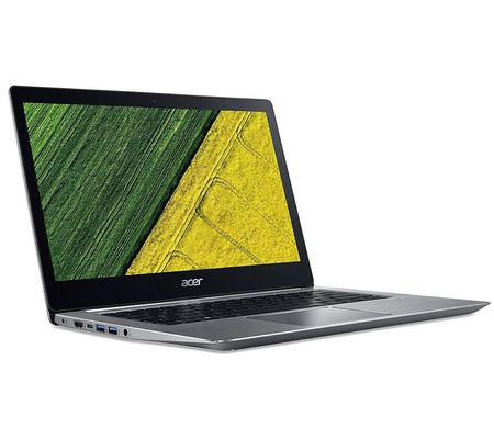 Acer Swift 3 SF314-52G-723T