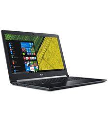 Aspire 5 A515-51G: Acer reste sur ses classiques