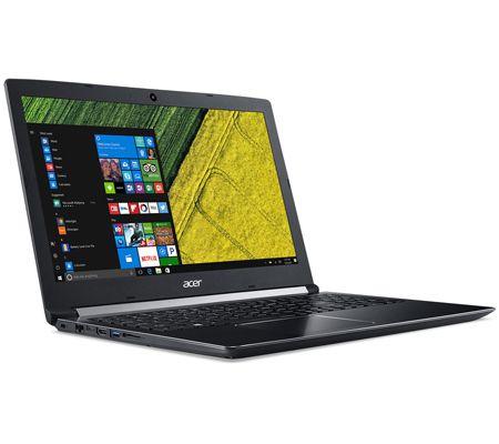 Acer Aspire 5 A515-51