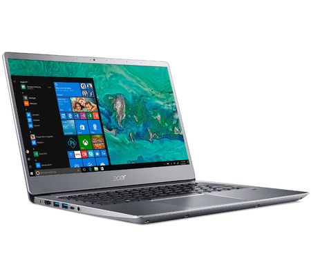 Acer Swift 3 SF314-52G-70AA