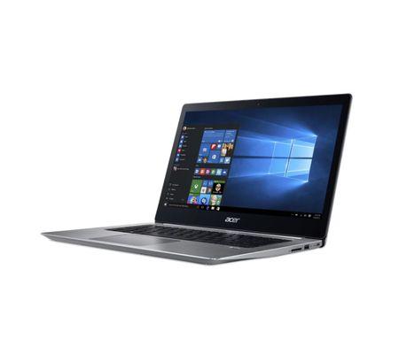 Acer Swift 3 SF314-52G-70AA