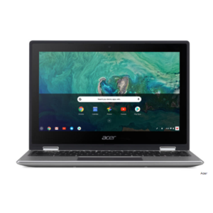 Acer Chromebook Spin 11 (2018)