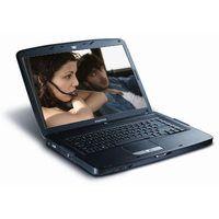 Acer EMachine E510