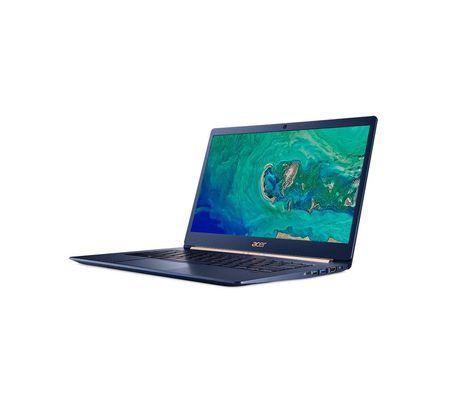 Acer Swift 5 (15 pouces)