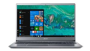 Bon plan – PC portable Acer Swift 3 avec Core i7 à 799,99 €