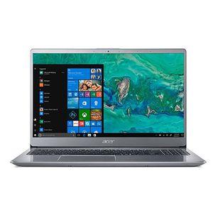 Acer Swift 3 SF315-52G-87NL