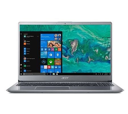 Acer Swift 3 SF315-52G-87NL