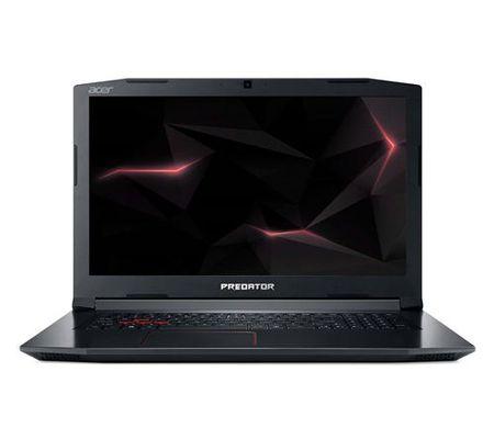 Acer Helios 300 PH317-52-5593